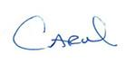 carol-signature