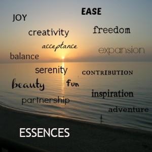 essences3