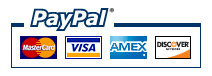 paypal-credit-card-images